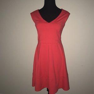 Cynthia Rowley Dress, Size 8